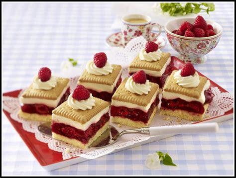 leckere einfache kuchen leckere einfache kuchen vom blech kuchen hause
