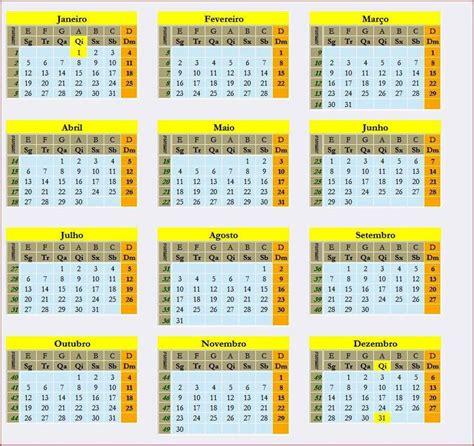 Calendario Año 1998 2015 Wikip 233 Dia A Enciclop 233 Dia Livre