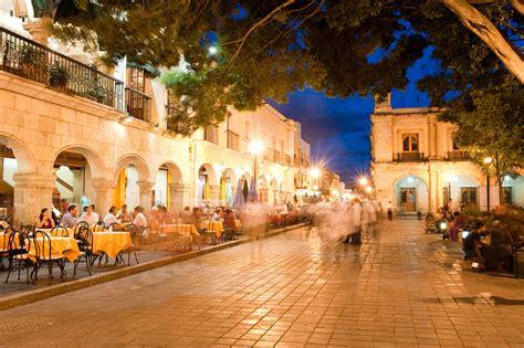 zocalo de oaxaca oaxaca agencia de viajes online