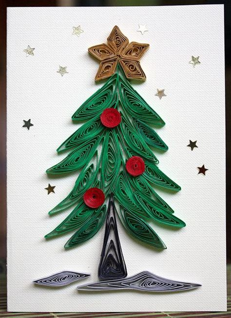 quilled christmas ornament patterns 629 best images about quilling on trees ornaments and paper
