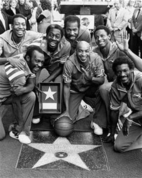 the superstar story of the harlem globetrotters history of stuff books 1000 images about harlem globe trotter s i got to see