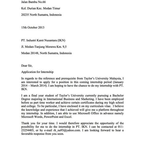Deloitte Cover Letter by Deloitte Cover Letter 0 Nardellidesign
