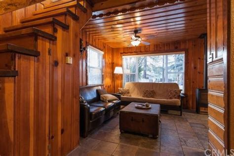 cabin for sale big 552 sq ft big cabin for sale california