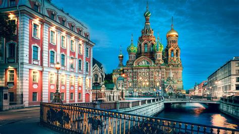 temple in st petersburg wallpapers and images