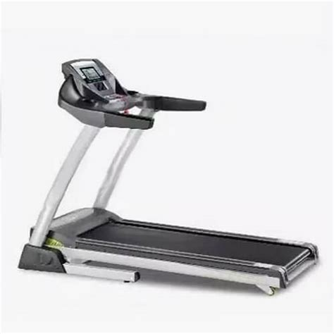 oma 5730ca best treadmill for home use in bd