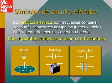 un capacitor un resistor y una bateria estan conectados en serie un capacitor un resistor y una bateria estan conectados en serie 28 images ca 237 tuolo 55