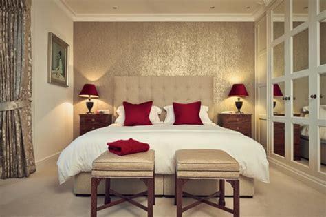 coffee and cream bedroom ideas 61 ideias para quartos planejados arquidicas