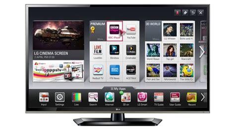 purchase  smart tv