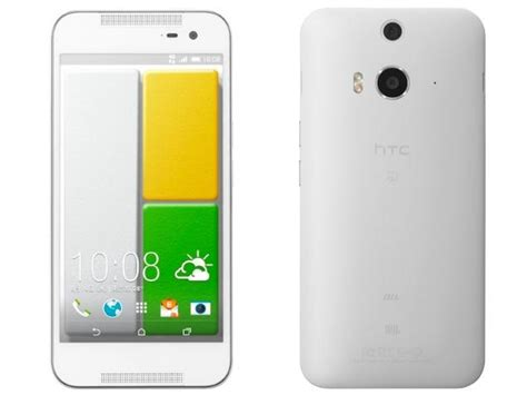 Hp Htc J Butterfly htc j butterfly price specifications features comparison