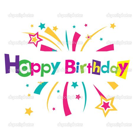 happy birthday design in coreldraw famous and wonderful birthday quotes that can make your