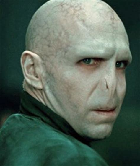Lord Voldemorts Take On Why Youre Single by Lord Voldemort Lorri S Advice
