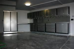 saskatoon custom garage interiors inc racecar shop 13 garage cabinet designs ideas design trends