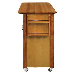 catskill craftsman butcher block island with panel doors catskill craftsmen inc butcher block island with raised