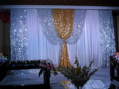 drapes for wedding decoration popular wedding decoration drapes buy cheap wedding