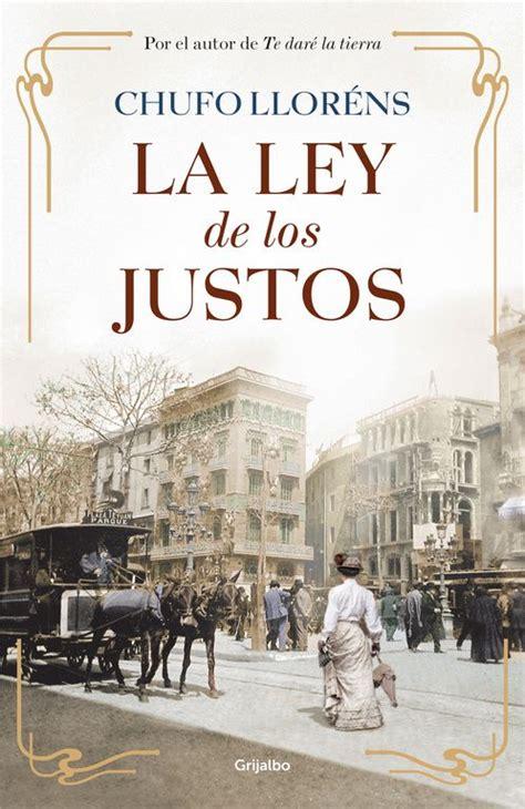 libro ciudad prohibida novela his las 25 mejores ideas sobre exposiciones de libros en y m 225 s exhibidores de biblioteca
