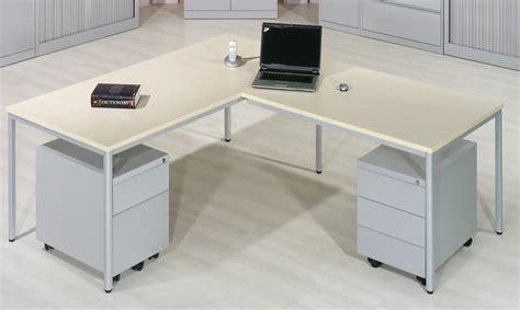 Schreibtische 70 Cm Tief by Winkelschreibtische Schreibtische Kaufen