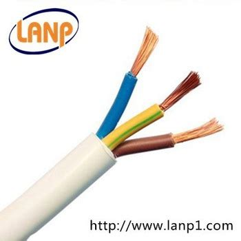copper electric wire and cable 4mm 10mm 6mm buy
