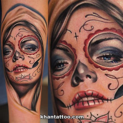 color realism tattoo color realism 28 images of frankenstien color realism