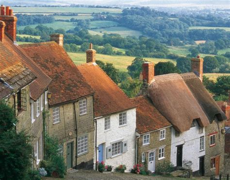 lovely houses lovely houses in the countryside of england pixdaus