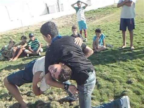 backyard catfight bwb backyard wrestling brazilian 14 dezembro 2012