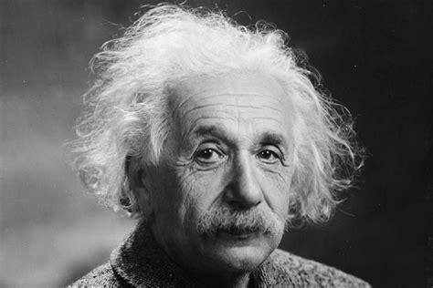 A Einstein Would by Spend Hours Browsing Through Einstein S On Princeton