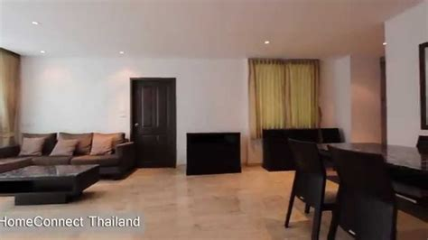 2 bedroom den 2 bedroom plus den apartment for rent at sukhothai