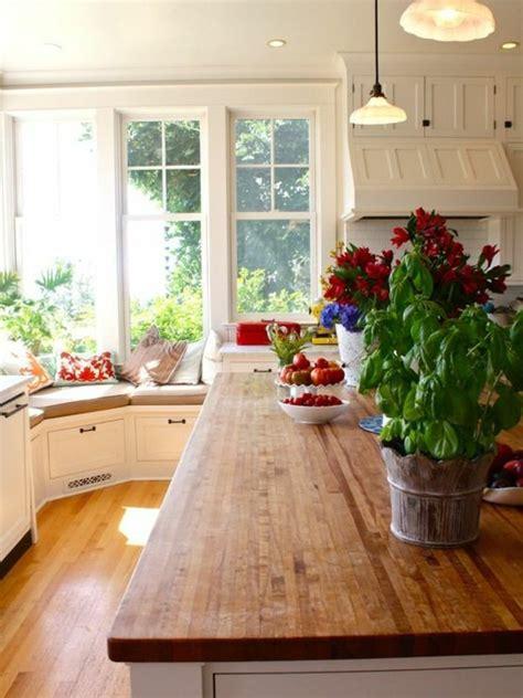 cuisine cocooning excellent une cuisine relooke en
