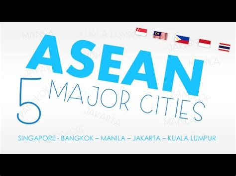 asean anthem let us move ahead asean southeast asian countries national anthems doovi