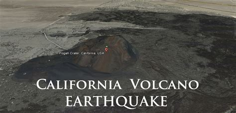 earthquake volcano earthquakes and volcano activity page 71
