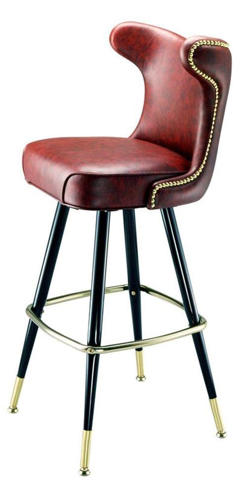 nashville bar stool bar stools and chairs