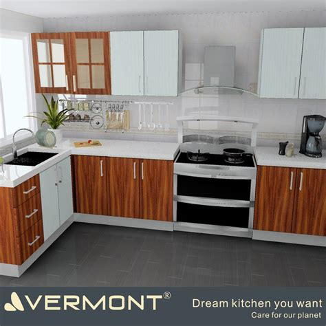 Best Price For Kitchen Cabinets 2018 Vermont New Best Price Display Kitchen Cabinets For Sale Buy Kitchen Cabinets For Sale