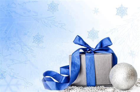 Cart De Voeux Gratuite cr 233 ation cartes de vœux gratuite