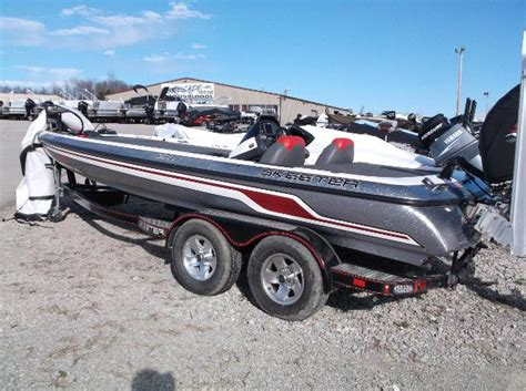 used bass boats kentucky bass boat new and used boats for sale in kentucky