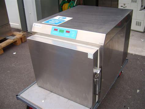 bench top freezer used refrigeration
