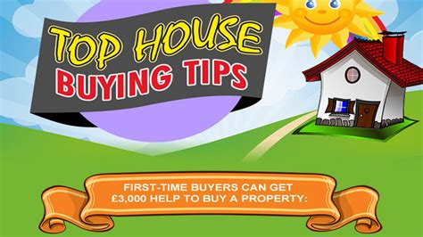 buying house tips tips to buy house 28 images guide to buying a home lift chicken property tips on