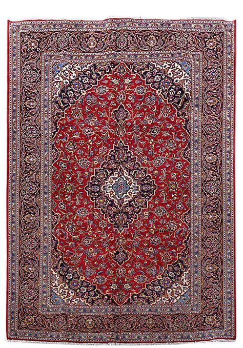 8x12 area rug 8x12 area rug handmade rug 8x12 kashan rug spun wool