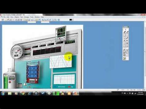 tutorial unity pro schneider unity pro et m340 part1 plc de schneider electric doovi