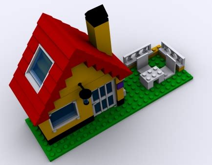 buy lego house lego house by elvirac on deviantart