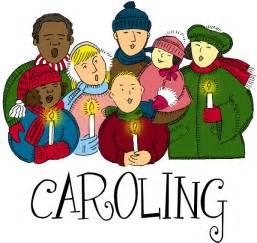 christmas caroling in nyc 2014 socialeyesnyc