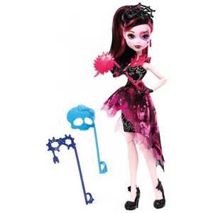 mh monster dolls mh merch