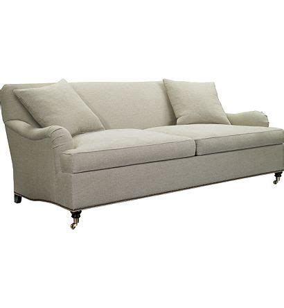 english made sofas silhouettes made to measure english arm sofa from the