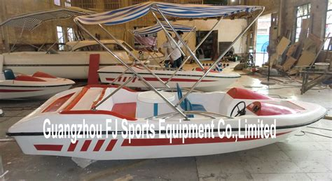pedal boat with electric motor electric paddle boat with motor bing images