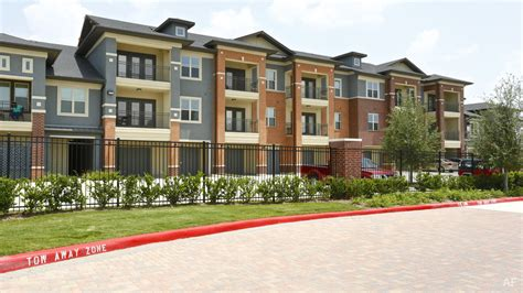 Appartments In Tx by Grand Reserve Katy Tx Apartment Finder