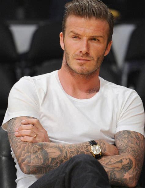 tattoo sleeve beckham make tatttoos design new tattoos are made david beckham