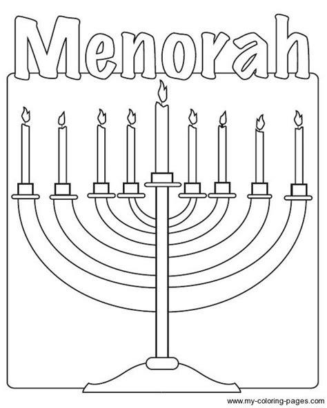 coloring page hanukkah menorah 8 best math games images on pinterest coloring books