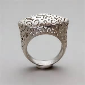top 25 best lace ring ideas on unique
