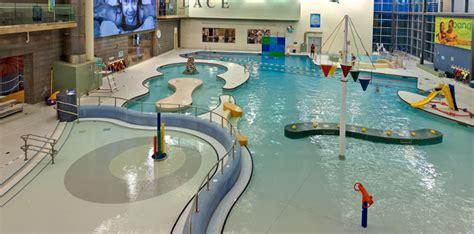 Backyard Pools Calgary Our Facility Pools Vivo