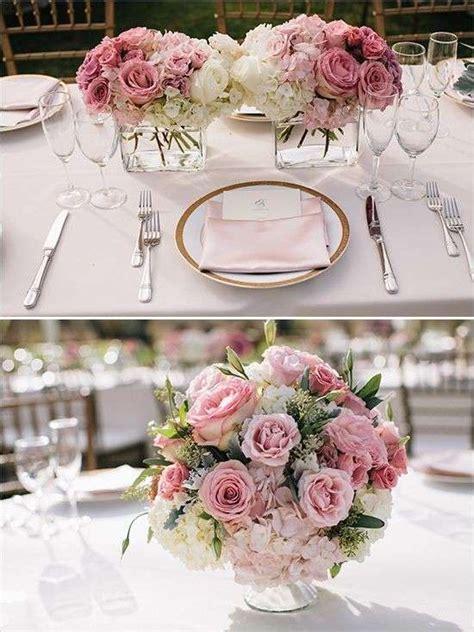 apparecchiare una tavola elegante apparecchiare la tavola in modo elegante foto design mag