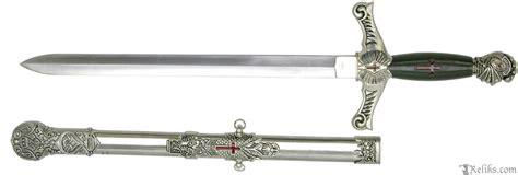 Decorative Daggers by Masonic Dagger Decorative Daggers At Reliks