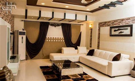 latest furniture designs   pakistan  prices